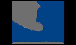 Hardteck-Maschinenverleih Logo
